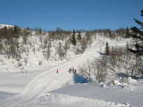 Vinter-Leikanger-030 Mot Stokksete