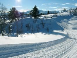 Vinter-Leikanger-031 Mot Stokksete