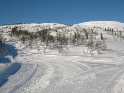 Vinter-Leikanger-041 Stokksete