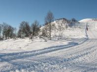 Vinter-Leikanger-044 Stokksete mot Kallbakk