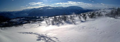 Vinter-Leikanger-050 Kalbakk