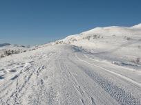 Vinter-Leikanger-053 Kallbakk