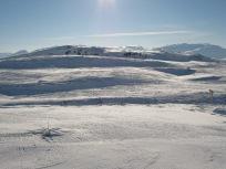 Vinter-Leikanger-072 Nord for Smørklett