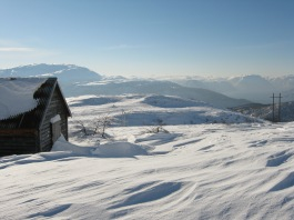 Vinter-Leikanger-082 Dalseteskard