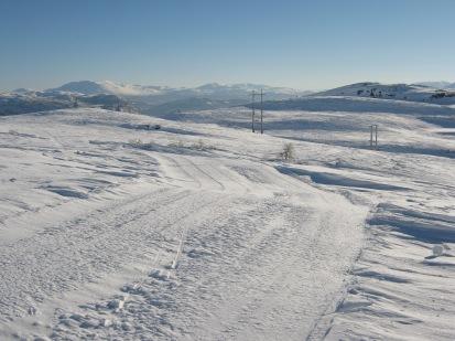 Vinter-Leikanger-084 Dalseteskard