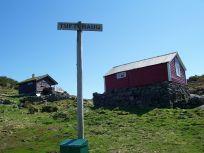Tuftahaug via Fadnastølen 043
