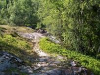 Dalhjedla-Stokksetesti-042