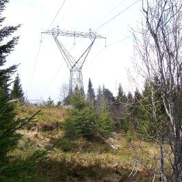 Kleppa-Raumålsgrinda-034