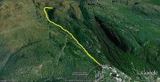 Tuftahaug inn Njøsadalen 000