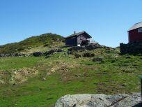Tuftahaug inn Njøsadalen 059
