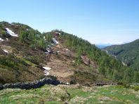 Tuftahaug inn Njøsadalen 064