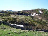 Tuftahaug inn Njøsadalen 065