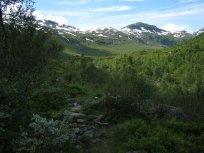 Henjadalen-Friksdal-015