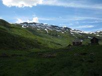 Henjadalen-Friksdal-022