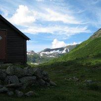 Henjadalen-Friksdal-023