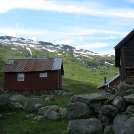 Henjadalen-Friksdal-024