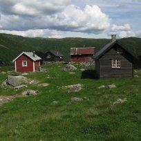 Henjadalen-Friksdal-025
