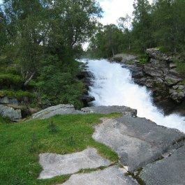 Henjadalen-Nyastøl-031