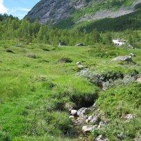 Henjadalen-Nyastøl-051