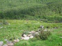 Henjadalen-Nyastøl-058