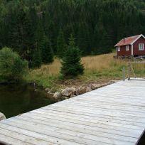 Henjadalen-Åsenosi-004