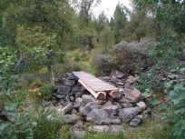 Henjadalen-Åsenosi-017