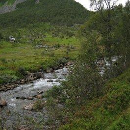 Henjadalen-Åsenosi-033