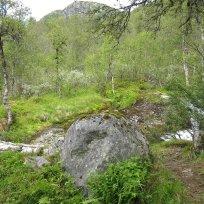 Henjadalen-Åsenosi-047