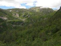 Henjadalen-Åsenosi-061