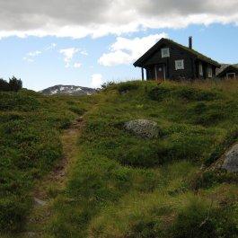 Henjadalen-Åsenosi-065