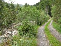 Huksdalen-013