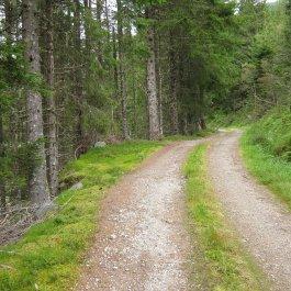 Huksdalen-030
