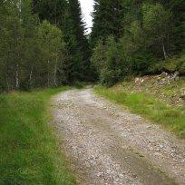 Huksdalen-037