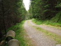 Huksdalen-042