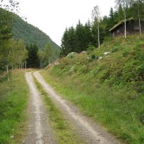 Huksdalen-043