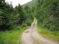 Huksdalen-050