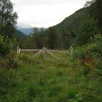 Huksdalen-058