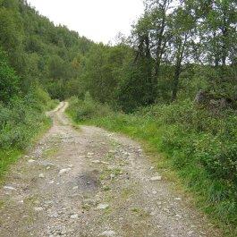Huksdalen-067