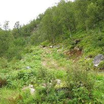 Huksdalen-072