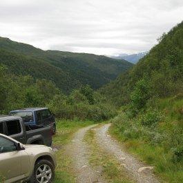 Huksdalen-075