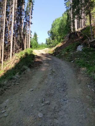 2018-Traktorveg-Hangsetegrinda-011