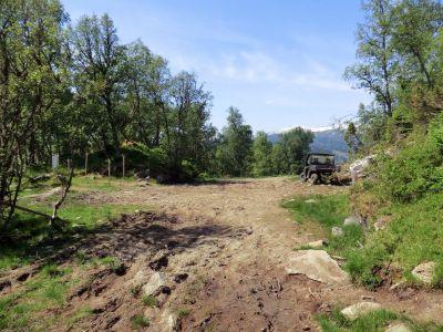 2018-Traktorveg-Hangsetegrinda-052