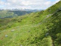Bergsete frå Njøs 040