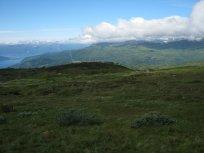 Bergsete frå Njøs 045