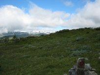 Bergsete frå Njøs 047