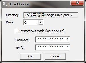 encfs_drive_setup