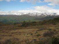 Bergsete opp Kvannskar-052