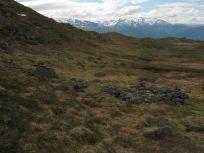 Bergsete opp Kvannskar-055