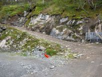 Kløvjavegen-Fjærlandsete-001