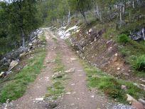 Kløvjavegen-Fjærlandsete-003